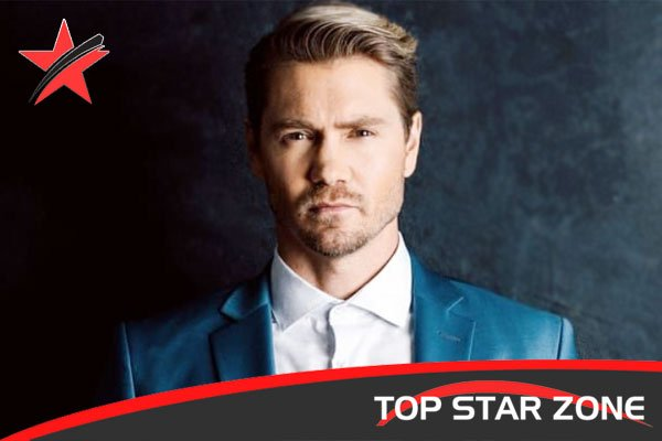 Chad Michael Murray - Net Worth, Bio