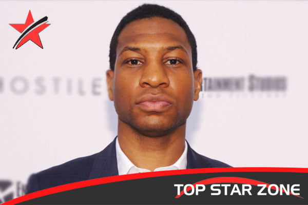 Jonathan Majors - Net Worth, Bio