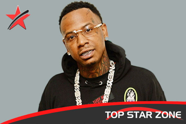 Moneybagg Yo - Net Worth, Bio